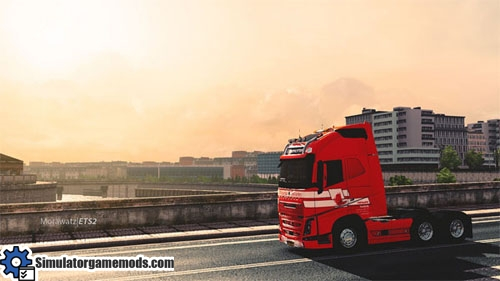 trucksim_map