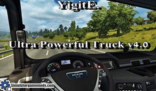 ultra_powerfull_engine