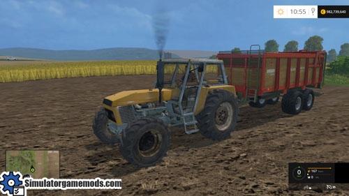 ursus_1604_tractor_01