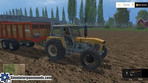 ursus_1604_tractor_02