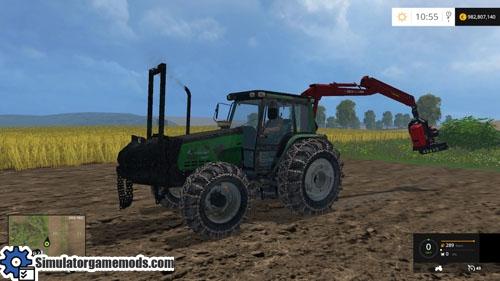 valtra_valmet_forestry_tractor_01