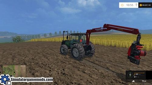 valtra_valmet_forestry_tractor_02