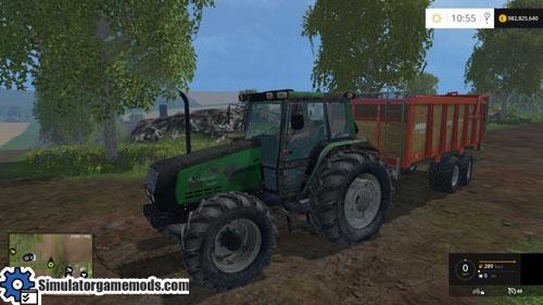 valtra_valmet_tractor_01