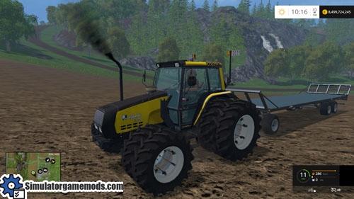 valtra_valmet_tractor_02