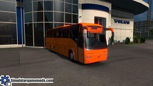volvo_b12b_bus