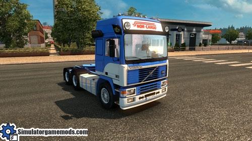 volvo_f16_nor_cargo_dlc_truck