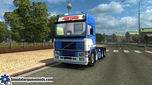 volvo_f16_truck_01