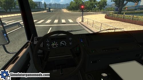 volvo_f16_truck_02
