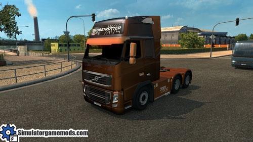 volvo_fh_2016_truck_01