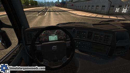 volvo_fm13_truck_02