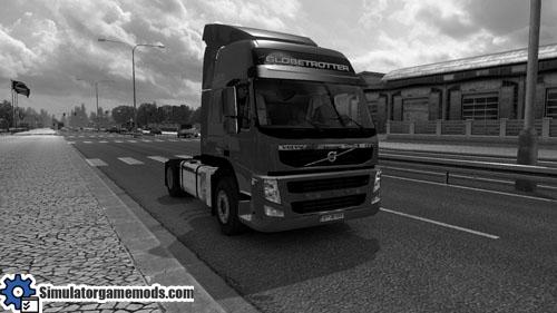 volvo_fm_truck
