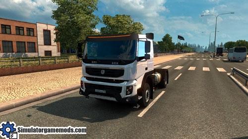 volvo_fmx_truck_01