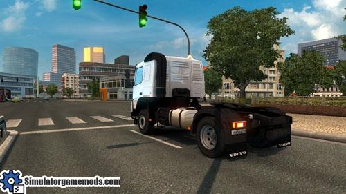 volvo_fmx_truck_03