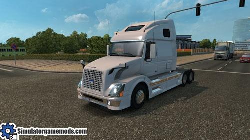 volvo_vnl_670_truck_01