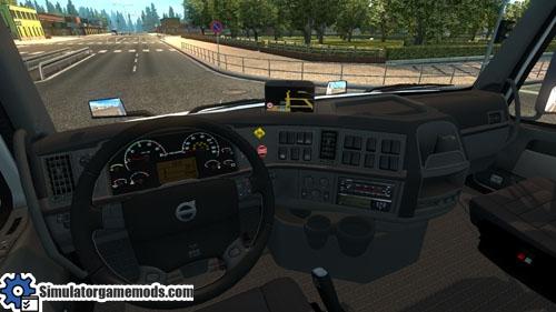 volvo_vnl_670_truck_02