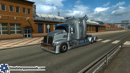 western_star_optime_prime_truck_01