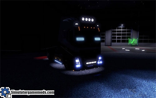 xenon_headlights_mod