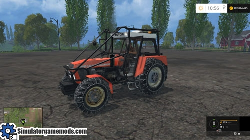 zetor_12145_tractor_01
