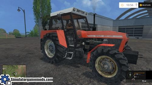 zetor_12145_tractor_02