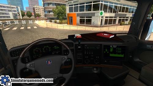 zil_4421_truck_02