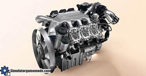 2000_hp_engine_all_Trucks