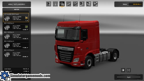 2000_hp_engine_mod