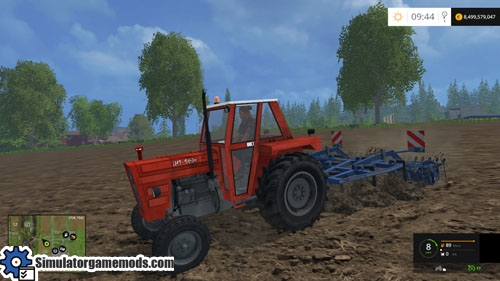 IMT-560-tractor-01
