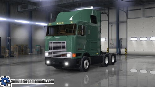 International_9800_ATS_truck