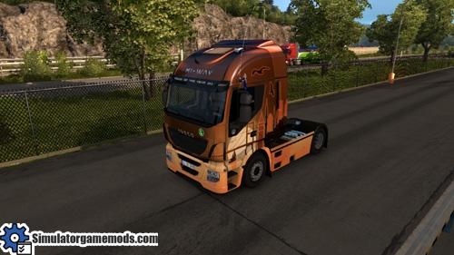 Iveco_hi_way_realistic_truck_01