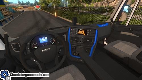Iveco_hi_way_realistic_truck_02