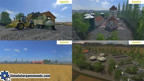 agricultur_map