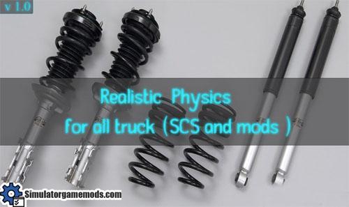 all_trucks_realistic_physics_mod