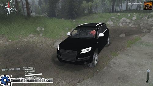 audi_q7_truck