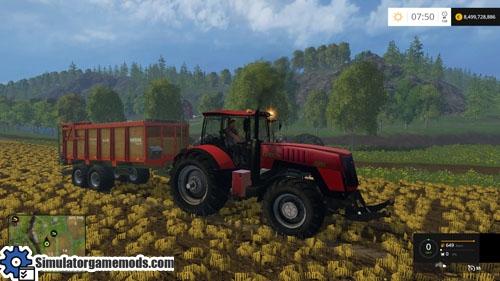 belarus_4522_tractor_01