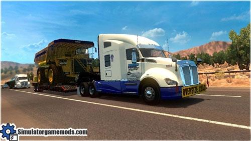 bmp-haulage-transport-skin