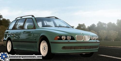 bmw-520i-e39-touring-01