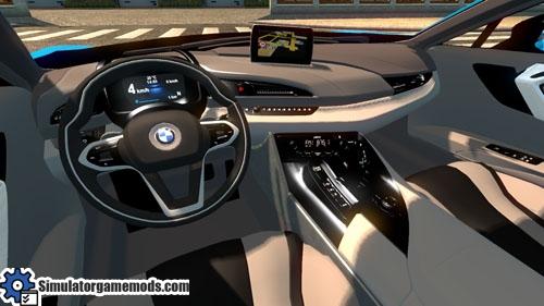 bmw_i8_car_02