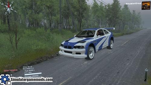 bmw_m3_gtr_car_mod