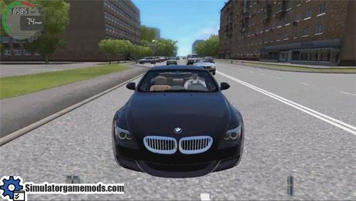 bmw_m6_car