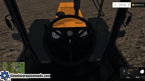 case_1455_xl_tractor_02