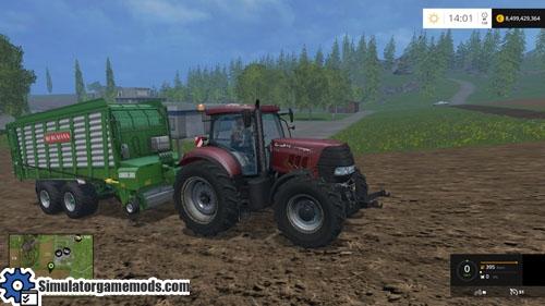 case_IH_cvx_tractor_03