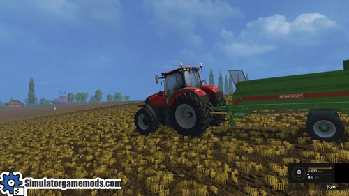 case_IH_tractor_03