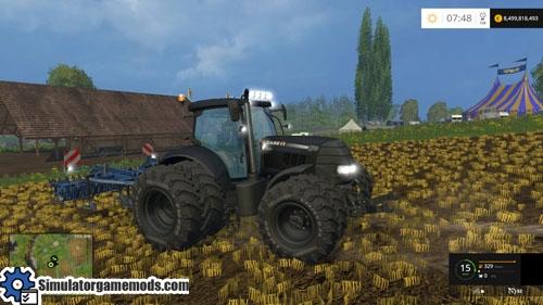 case_puma_160_tractor_01