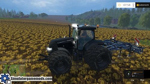 case_puma_160_tractor_02