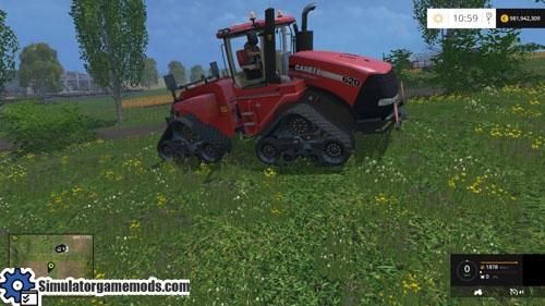 case_quadtrac_620_tractor_01