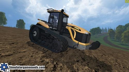 cat_challenger_tractor_01