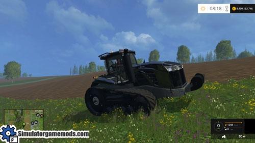 cat_challenger_tractor_02