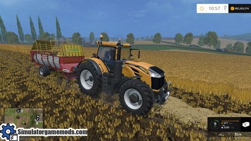 challenger_mt_1050_tractor_01