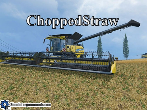 chopped_straw_texture_02