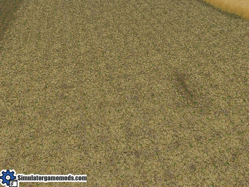 chopped_straw_texture_03